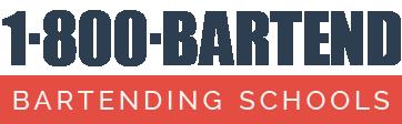 1 800 Bartend New Yorks Largest Bartending School